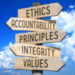 Ethical Counselor:  One of Many PR Hats