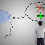 Optimism as an Organizational Asset