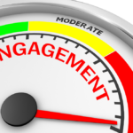 Post Pandemic: Four Ways to Increase Employee Engagement