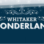 Case Study: Multimedia Campaign Promotes Whitaker Center's Holiday Attractions