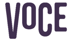 Voce brand strategy