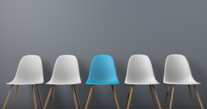 recruitment blog feature image_chairs
